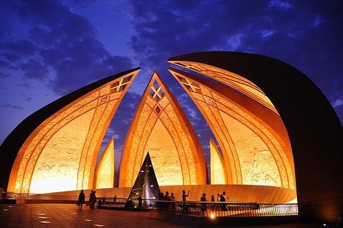 national-monument-islamabad
